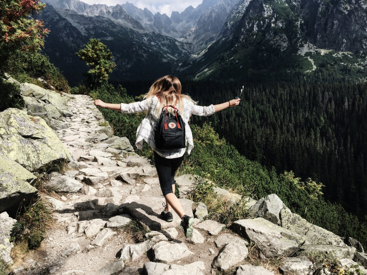 College majors for nature lovers