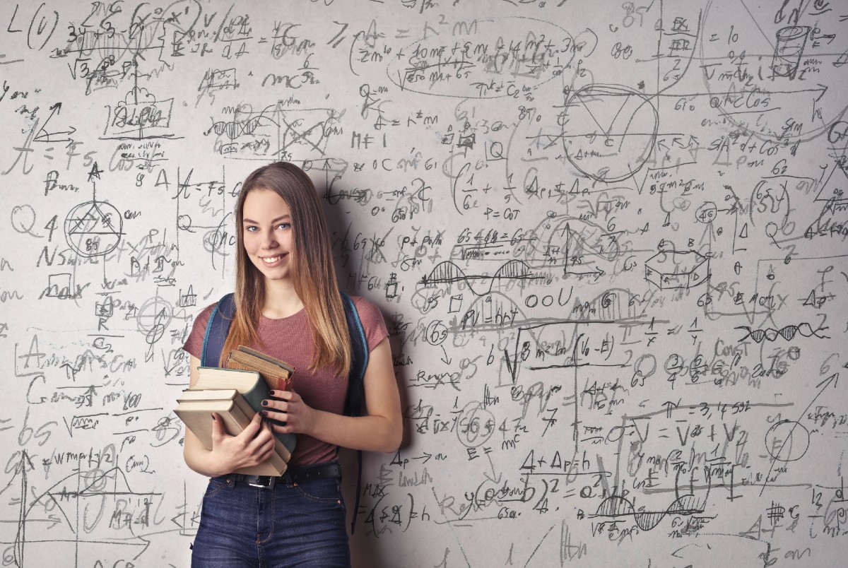 best careers for math lovers