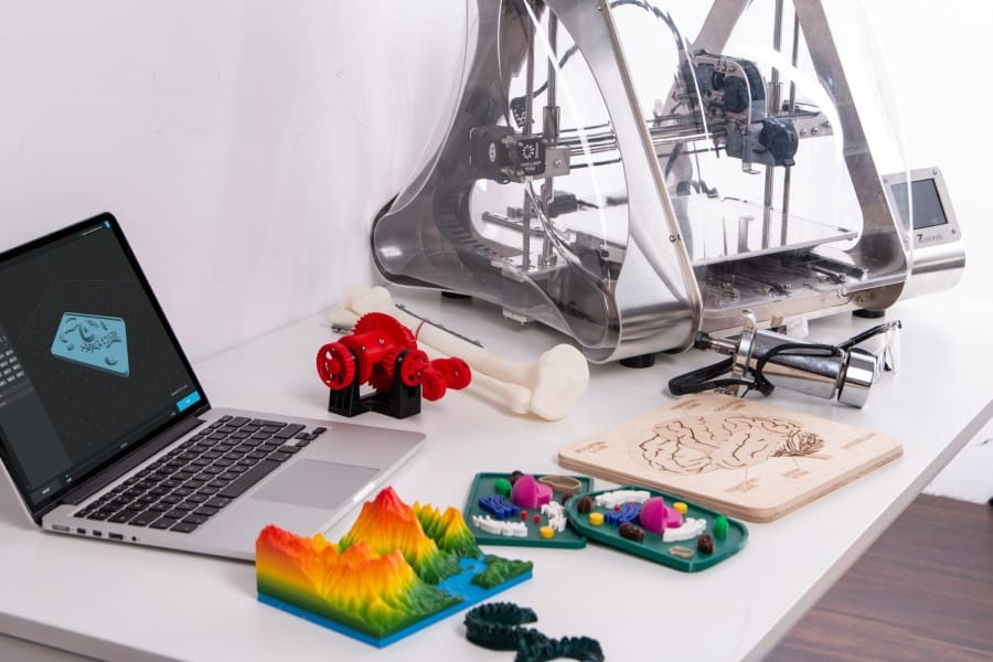 emerging-technologies-3d-printer