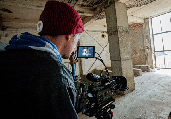 film production careers for analytical thinkers