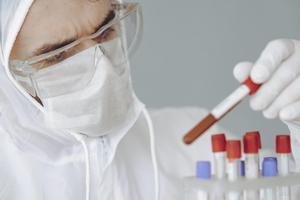 forensic careers for logical thinkers