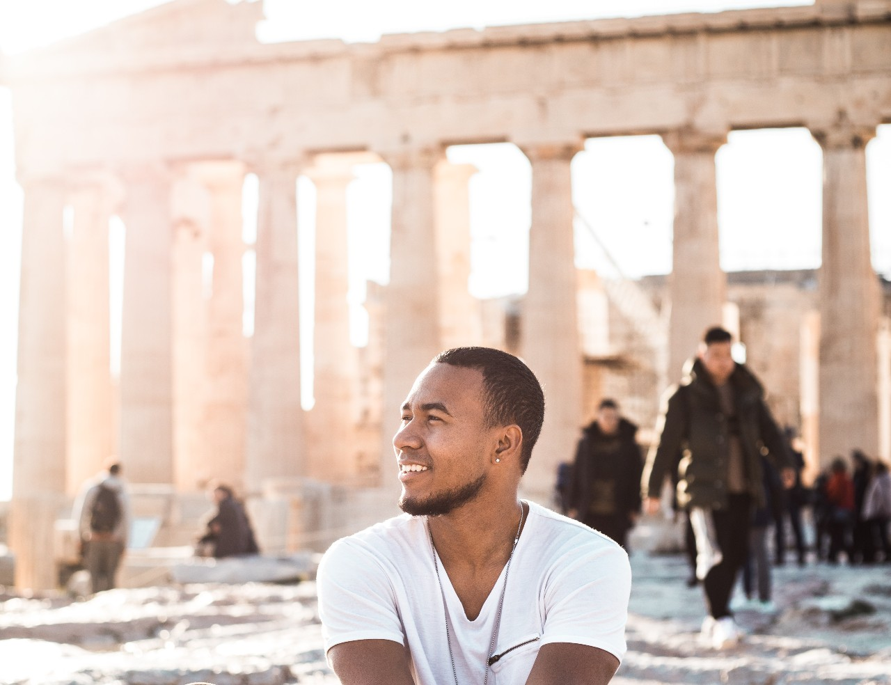 cultural benefits of studying abroad