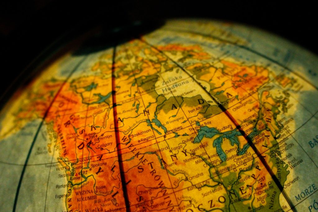 How-to-Find-the-Best-Academic-Experience-Abroad