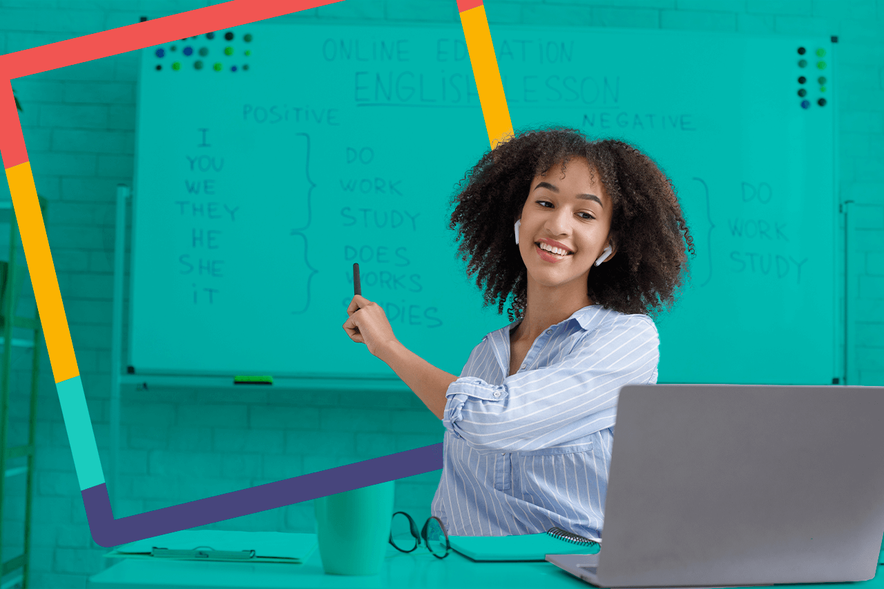 Featured-how-to-become-an-online-elementary-teacher-x-tips