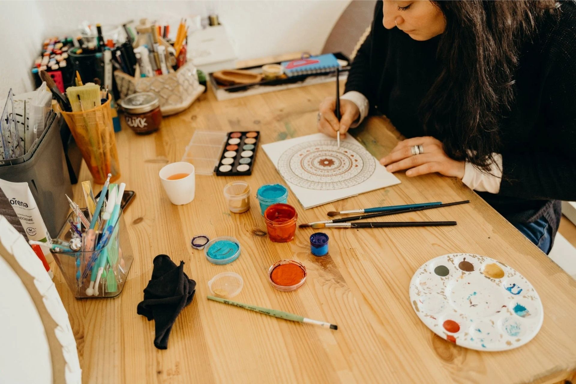 how-to-become-an-art-therapist