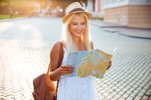 where to travel in europe post covid