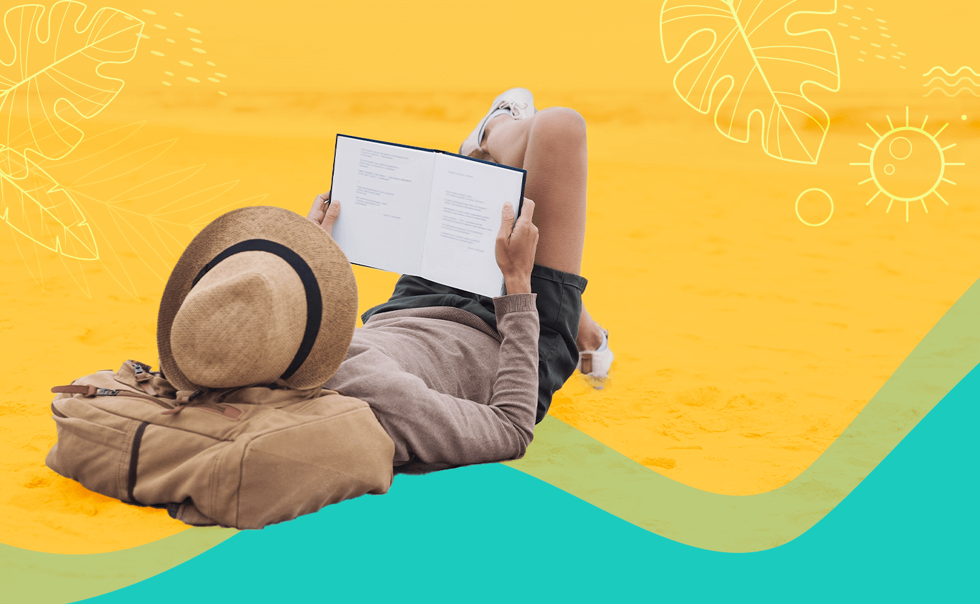 Featured-the-9-best-books-for-creatives-this-summer